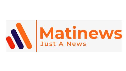 Matinews