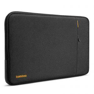 Túi chống sốc tomtc laptop dell 15 inch